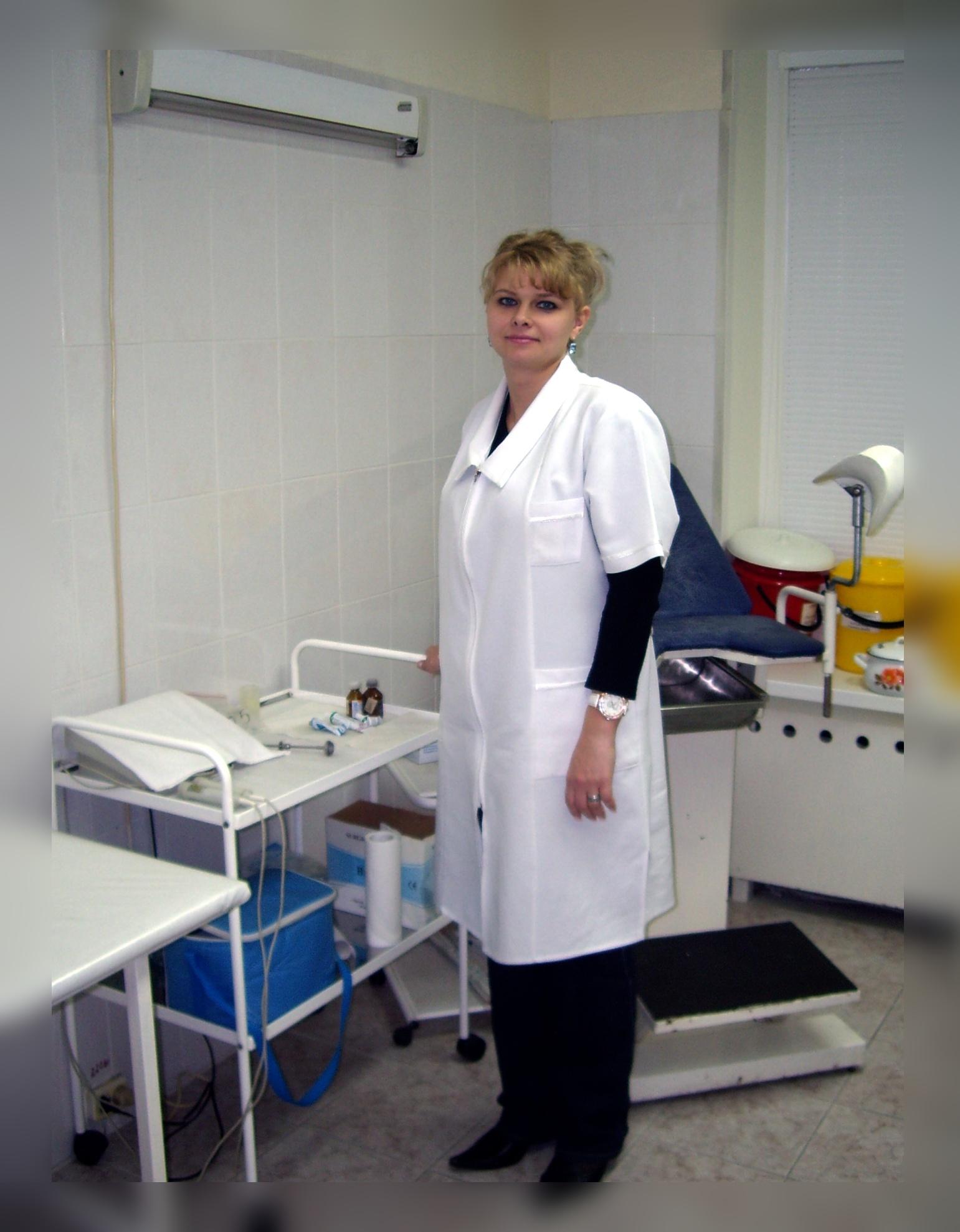 Эндокринология фото